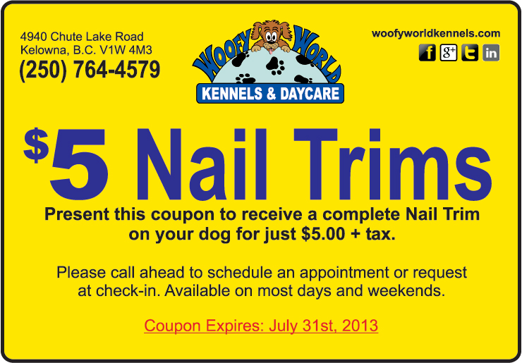 $5-Nail-trim-Web-colour